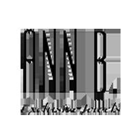 Ann B logo