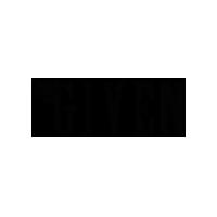 Given logo