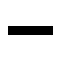 La Petite Étoile logo