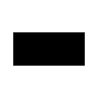 Peppercorn logo