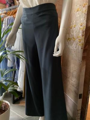 Pippa High Waist Pant  logo